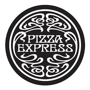 pizza express voucher 2 for 1
