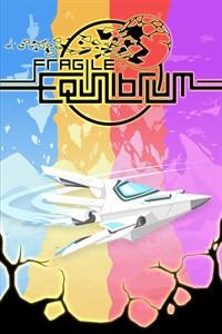 Fragile Equilibrium, FREE, Xbox One/PC @ Microsoft
