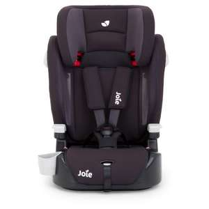 Joie elevate adding to basket gives free sun shades - £49.99 @ Uber Kids