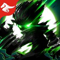 Zombie Avengers:(Dreamsky)Stickman War Z FREE @ Google Play