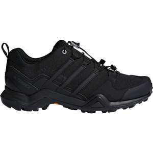 adidas Terrex Swift R2 Shoes, £48.49 at Wiggle with code