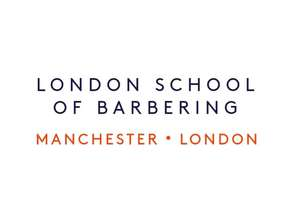Book Your Free Haircut Today | Liverpool Street | Covent Garden | Farringdon | Manchester