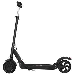 Kugoo S1 electric scooter! M365 killer £273.66 at geekbuying