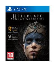 Hellblade: Senua's Sacrifice (PS4/Xbox One) £18.85 Delivered @ Base