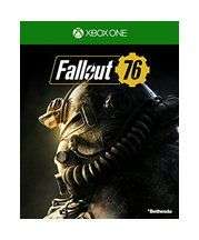 Fallout 76 Xbox One £18.85 delivered @ Base
