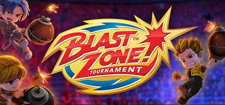 [Steam] Blast Zone! Tournament - Free - Steam Store