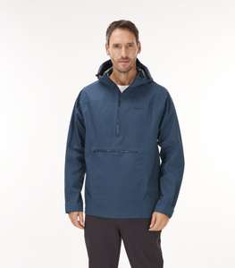 Mens Rohan Vertex Overhead Jacket, £99 reduced from £249 @ Rohan