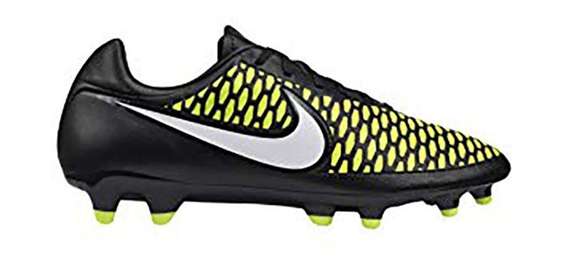 Nike Magista Onda FG Football Boots £27.99 + £3.95 del @ gaa store uk