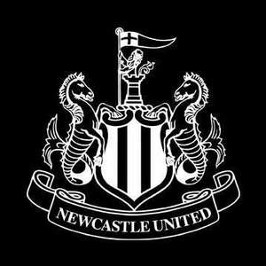 Newcastle united tickets vs blackburn away fa cup £10