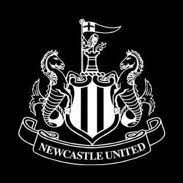 Newcastle united tickets vs blackburn away fa cup £10