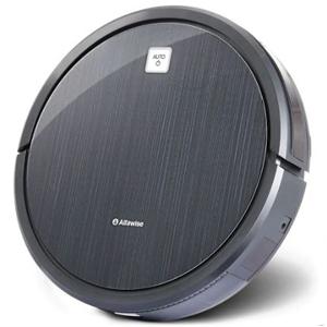 Alfawise V8S Robot Vacuum Cleaner £116.57 delivered via EU warehouse @ Gearbest
