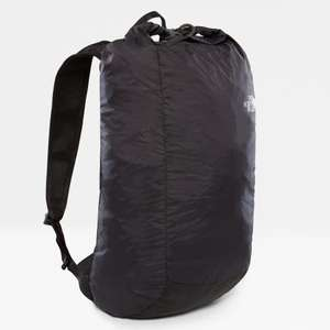 The North Face packable bag 40% off £24