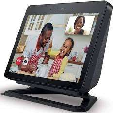 Echo Show 2nd Gen Stand @ Amazon Prime possible £13.74