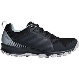 adidas Women's Terrex GORE-TEX Tracerocker GTX Shoes, £40.97 with code at Wiggle