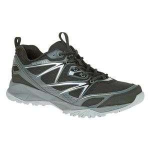 Merrell Capra Bolt Womens Walking Shoes £29 & £1.99 del @ Uttings