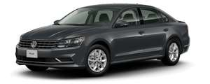 VOLKSWAGEN PASSAT SALOON 1.5 TSI EVO 150 S 4DR £16,388 down from £23,495!! At Drive The Deal