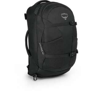 Osprey Farpoint 40 Rucksack - £60 delivered with code (New customers) at Wiggle