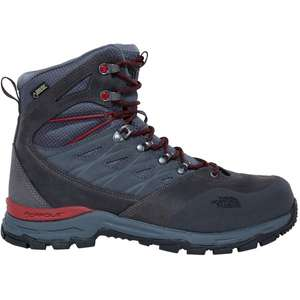 The North Face Men's Hedgehog Trek GTX at Outdoor Kit for £79.98 includes delivery
