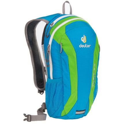 Deuter Speed Lite 5 Backpack, £13.99 @ Wiggle delivered