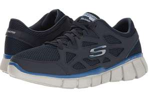 Skechers Deals Cheap Price Best Sale In Uk Hotukdeals