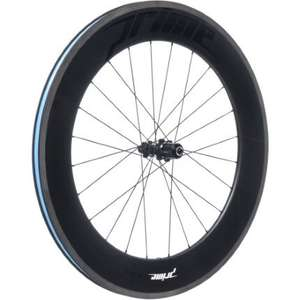 Prime BlackEdition 85 Carbon Rear Wheel £359.99 @ Wiggle