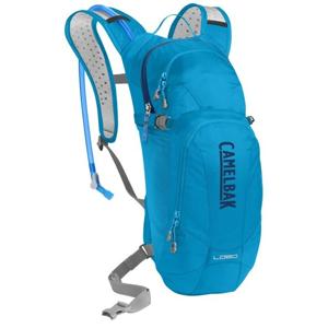 3L CamelBak Lobo Hydration Backpack £39.99 in blue @ Tredz (Poss £34.99 via NL Signup)