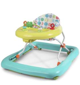 Chad Valley Baby Circus Friends Walker £22.99 free c+c and reserve and pay @ Argos