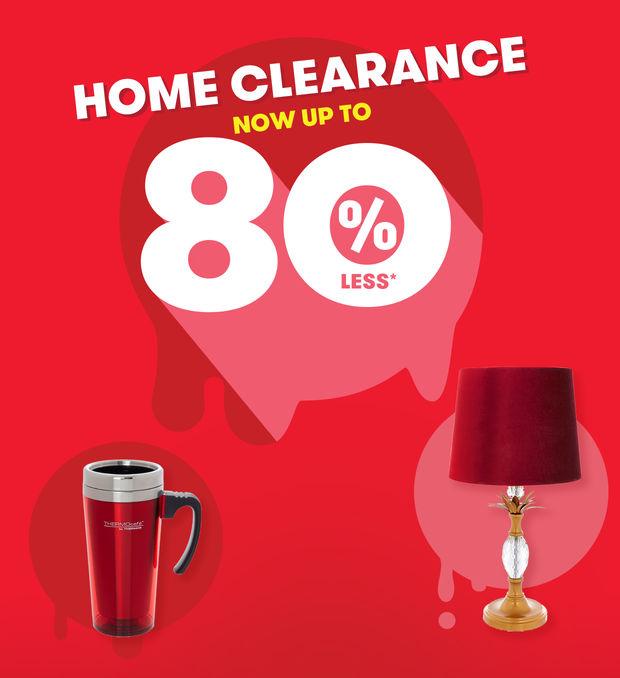 tk maxx clearance upto 80 off sale hotukdeals. Black Bedroom Furniture Sets. Home Design Ideas
