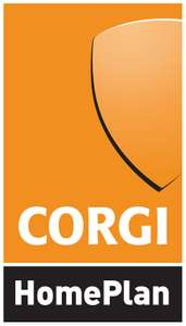 Boiler Cover from £6.50 a month @ Corgi Home Plan