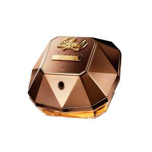Paco Rabanne Lady Million Prive EDP 80ML £43.25 @ Jarrold Delivered