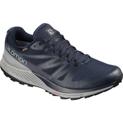 Men's Salomon Gore-Tex Sense Escape GTX Shoes, £50 at Wiggle with code