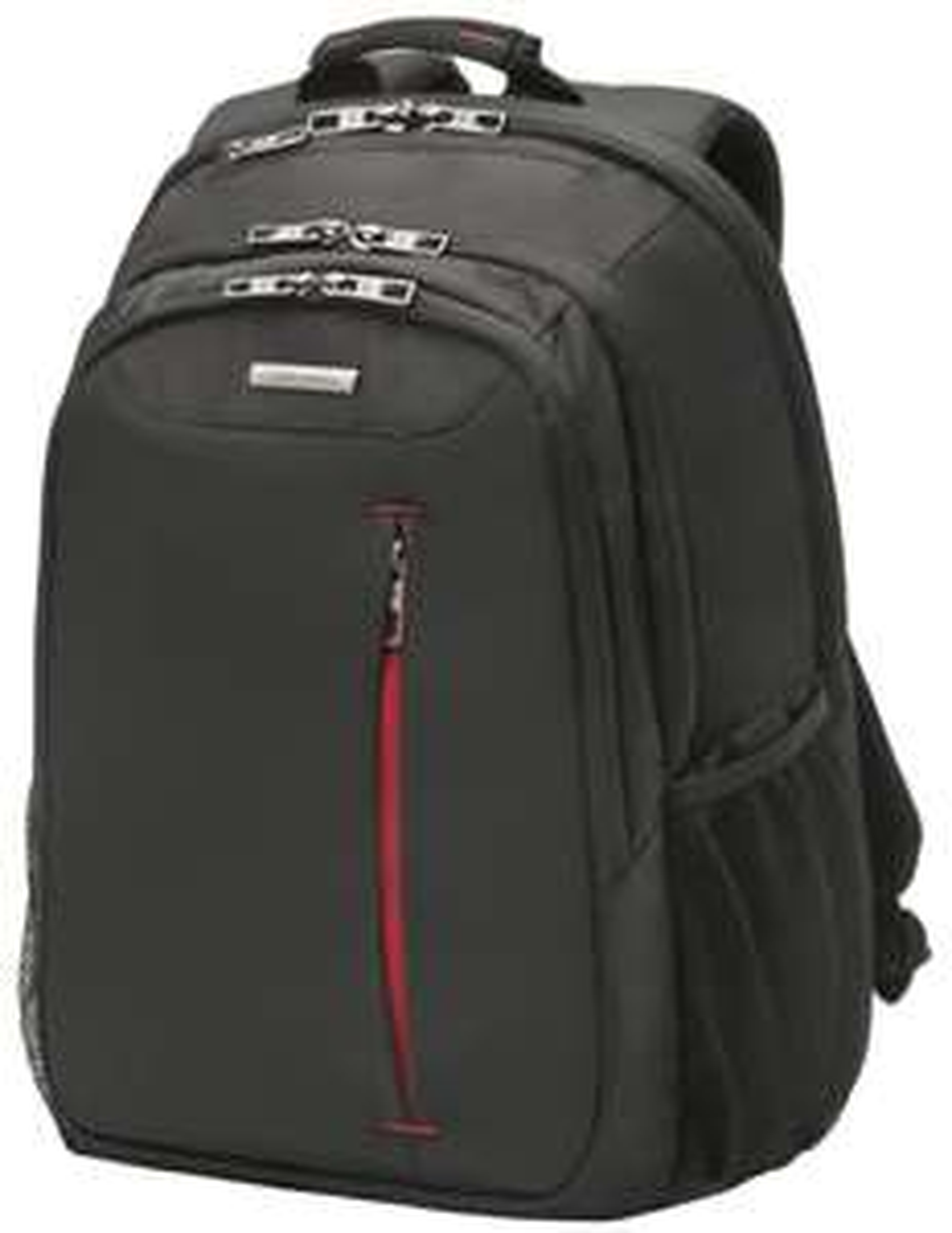 Samsonite Guard-IT Laptop Backpack 15.6 inch £22.26 w/code + 2 Year Guarantee @ Ryman (free c+c)