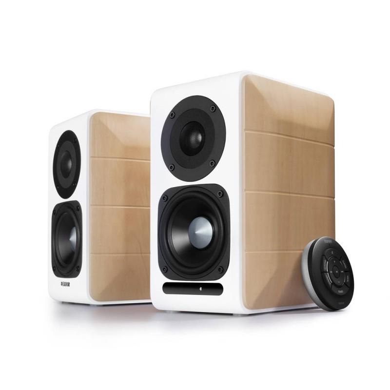 Edifier S880DB speakers - £209.99 @ Overclockers
