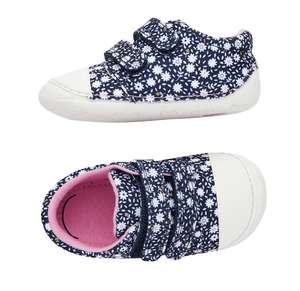 Floral pumps ( junior sizes) £4 @ Mothercare free click and collect