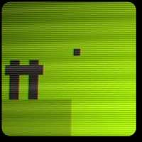 Retro Pixel (Android Game) Temporarily FREE on Google Play (was 99p)