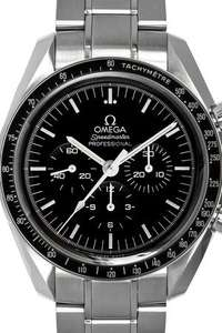 Omega Speedmaster Professional Moon Watch £3130@Watch Obsession