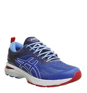 Asics Gel Kayano 25 - £70 @ Offspring