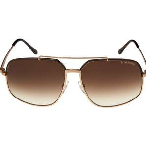 Tom Ford Aviator sunglasses - £79 @ TK Maxx