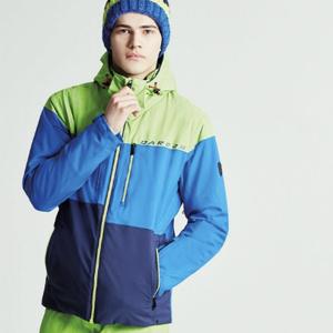 Dare 2b Mens Roamer Pro Ski Jacket £69.99 delivered / Dare 2b Mens Aligned Ski Jacket £38.99 delivered @ Winfields Outdoor