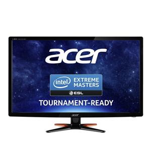 """Acer Predator 24"""" 1080p 144Hz Gaming Monitor [GN246HL] £129.99 Delivered @ Box"""