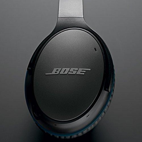 Bose® QuietComfort® 25 Noice Cancelling Headphones - £109 Delivered @ Amazon Germany