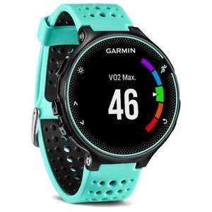 Garmin forerunner 235 Watch - £126.49 @ eBay Millets Store