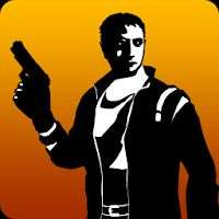 Hardboiled (Android Game) Temporarily FREE on Google Play (was 89p)