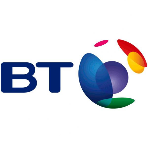 BT Broadband SUPERFAST FIBRE 2 (+£110 Amazon + Amazon PRIME + £110 BT Reward Card) £729.81 (£509.81/ £28.32pm with REWARDS)