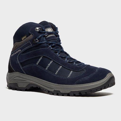 SCARPAMen's Bora GORE-TEX® Walking Boot - £70 @ Blacks