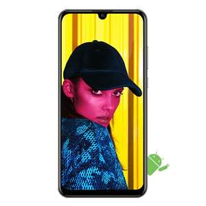 Huawei P Smart 2019 1 month contract - £142 @ CPW