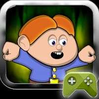 Canyon Capers (Android Game - Android TV and controller compatible) Temporarily FREE on Google Play (was 99p)