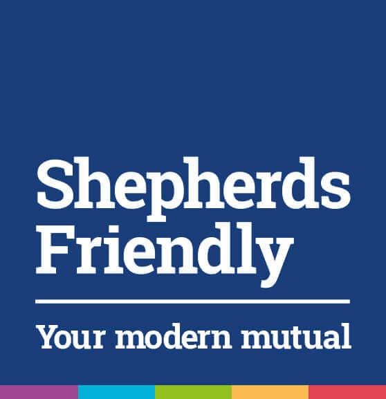 Stocks and Shares ISA (3% average) - *Capital at risk* + £90 TCB at Shepherds Friendly