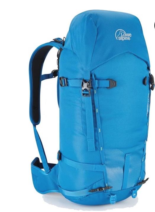 Lowe Alpine Peak Ascent 32 backpack £44.95 / £ 47.90 delivered @ All outdoor