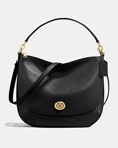 Extra 20% Off Already Discounted Items at Coach - Womens & Mens Bags / Accessories